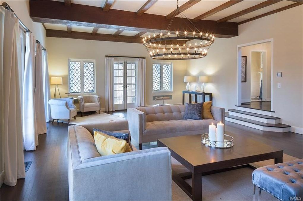 Professional Home Staging & Design Consulting in Greenwich CT ...