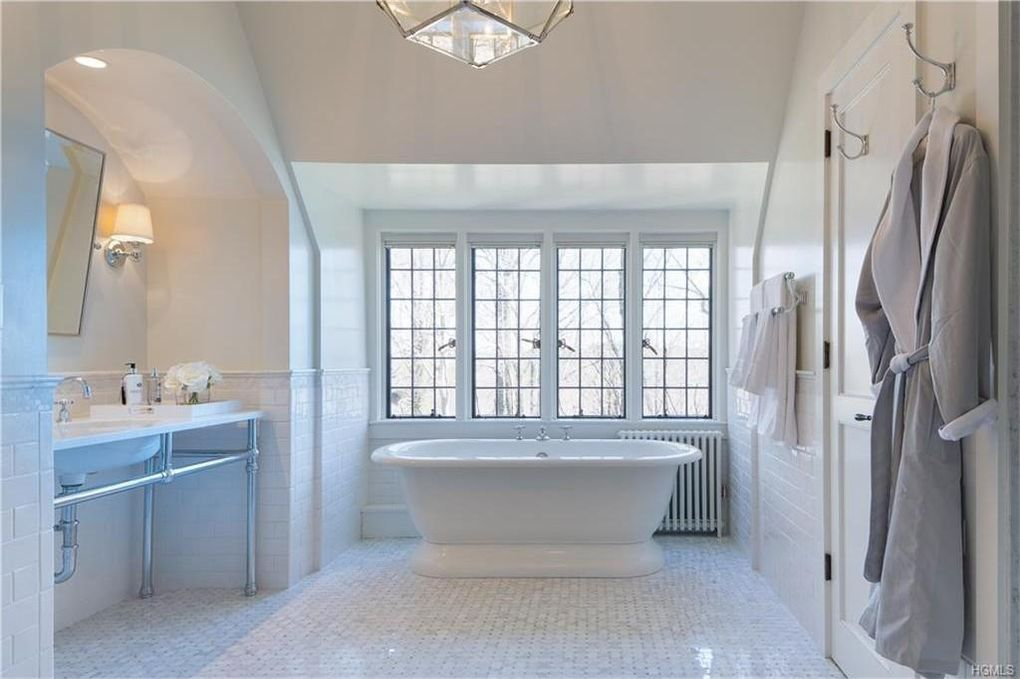 Professional Home Staging & Design Consulting In Greenwich Ct