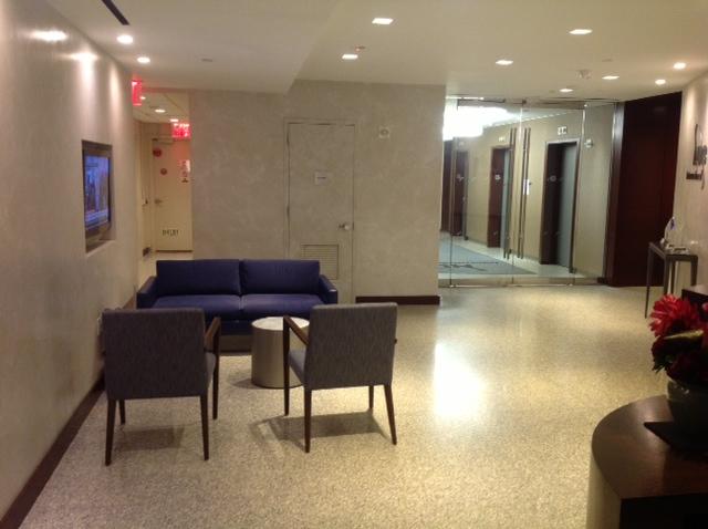 Interior Design Stage To Move
