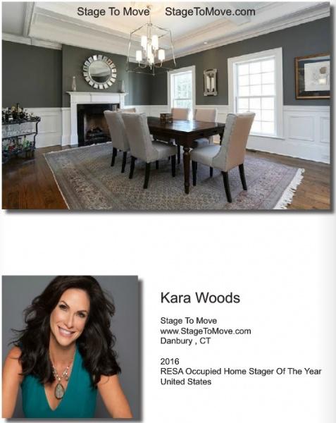 karaconsumersguide. Black Bedroom Furniture Sets. Home Design Ideas